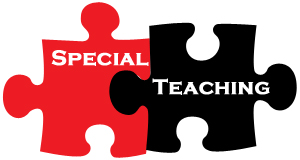 Special Teaching